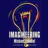 Imagineering, Michael Leboeuf