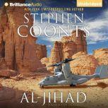 Al-Jihad, Stephen Coonts