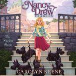 The Stolen Show, Carolyn Keene