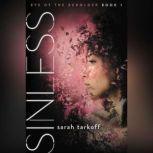 Sinless, Sarah Tarkoff
