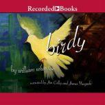 Birdy, William Wharton