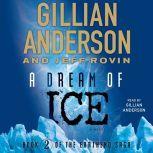 A Dream of Ice EarthEnd Saga #2, Gillian Anderson