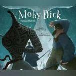Moby Dick, Philip Edwards