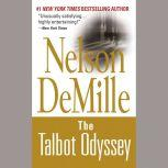 The Talbot Odyssey, Nelson DeMille