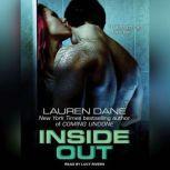 Inside Out, Lauren Dane