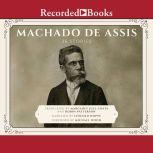 Collected Stories of Machado de Assis, Machado De Assis