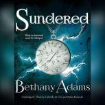 Sundered, Bethany Adams