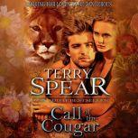 Call of the Cougar, Terry Spear