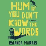 Hum If You Don't Know the Words, Bianca Marais