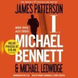 I, Michael Bennett, James Patterson