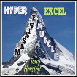 Hyper Excel - Massive Muscle, Tony Horston
