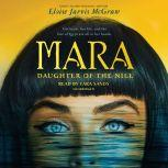 Mara, Daughter of the Nile, Eloise Jarvis McGraw