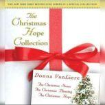 The Christmas Hope Collection, Donna VanLiere