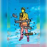 Coincidence Engine, Sam Leith