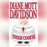 Tough Cookie, Diane Mott Davidson