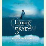 Letters From Skye, Jessica Brockmole