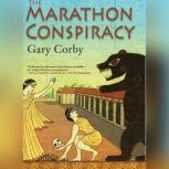 The Marathon Conspiracy, Gary Corby