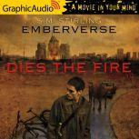 Dies the Fire (2 of 3), S.M. Stirling