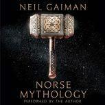 Norse Mythology, Neil Gaiman