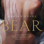Bear, Marian Engel