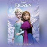 Frozen, Disney Press