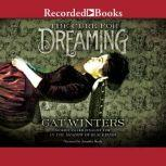 The Cure for Dreaming, Cat Winters