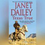Texas True, Janet Dailey