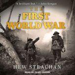 The First World War, Hew Strachan