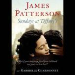 Sundays at Tiffany's, James Patterson