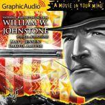 Dakota Ambush, J.A. Johnstone