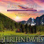 Wildfire Creek, Shirleen Davies