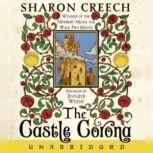 The Castle Corona, Sharon Creech