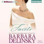 Facets, Barbara Delinsky