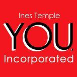 YOU, Incorporated Your Career is Your Business, Ines Temple