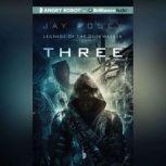 Three, Jay Posey