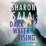 Dark Water Rising, Sharon Sala