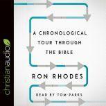 A Chronological Tour Through the Bible, Ron Rhodes
