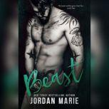 Beast, Jordan Marie