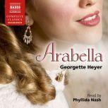 Arabella, Georgette Heyer