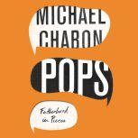 Pops, Michael Chabon