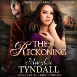 The Reckoning, MaryLu Tyndall