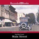 Main Street, Sinclair Lewis