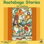 Rootabaga Stories, Carl Sandburg