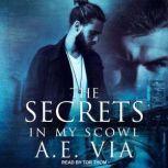 The Secrets in My Scowl, A.E. Via