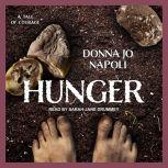 Hunger, Donna Jo Napoli