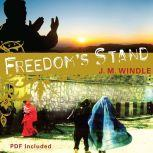 Freedom's Stand, Jeanette Windle