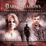 Dark Shadows 1.3 The Christmas Presence, Scott Handcock