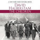 The Children, David Halberstam