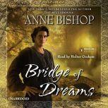 Bridge of Dreams, Anne Bishop