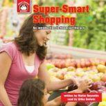Super-Smart Shopping, Mattie Reynolds